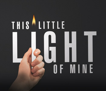 This-Little-Light-of-Mine