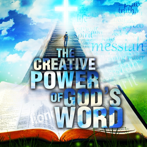 the-creative-power-of-gods-word-in-prayer