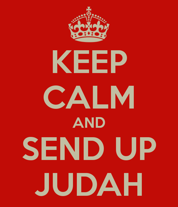keep-calm-and-send-up-judah